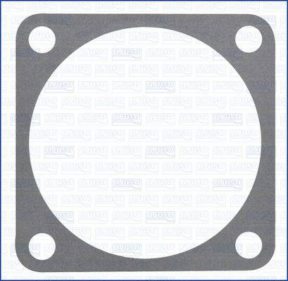 Ajusa 00553100 - Прокладка, компрессор www.biturbo.by