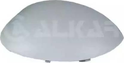 Alkar 6341283 - Покрытие, корпус, внешнее зеркало www.biturbo.by