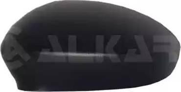 Alkar 6301547 - Покрытие, корпус, внешнее зеркало www.biturbo.by