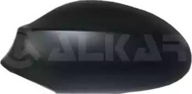 Alkar 6311843 - Покрытие, корпус, внешнее зеркало www.biturbo.by