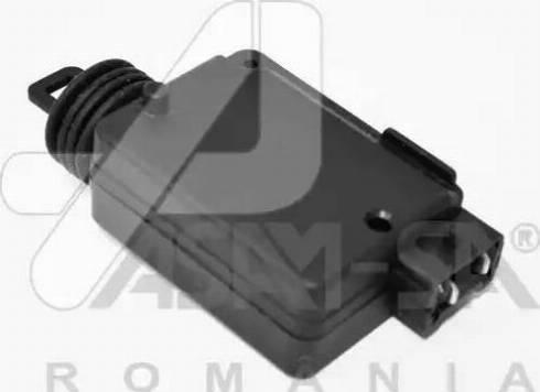 ASAM 30995 - Выключатель, фиксатор двери www.biturbo.by