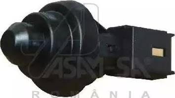 ASAM 30341 - Выключатель, контакт двери www.biturbo.by