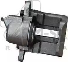 ASAM 30273 - Тормозной суппорт www.biturbo.by