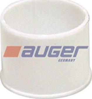 Auger 54788 - Втулка, шкворень поворотного кулака www.biturbo.by
