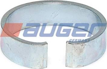 Auger 52142 - Стопорное кольцо, шкворень поворотного кулака www.biturbo.by
