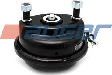 Auger 21008 - Тормозная пневматическая камера www.biturbo.by