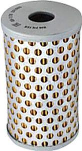 BIG Filter GB1178 - Масляный фильтр www.biturbo.by