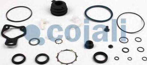 Cojali 6034026 - Ремкомплект, усилитель привода сцепления www.biturbo.by