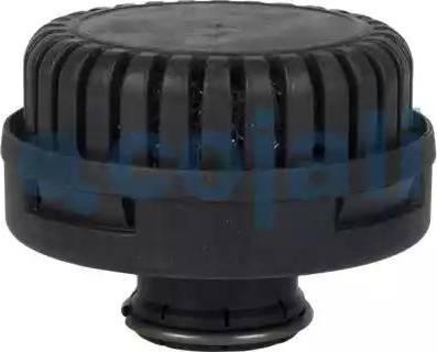 Cojali 2203100 - Глушитель шума, пневматическая система www.biturbo.by