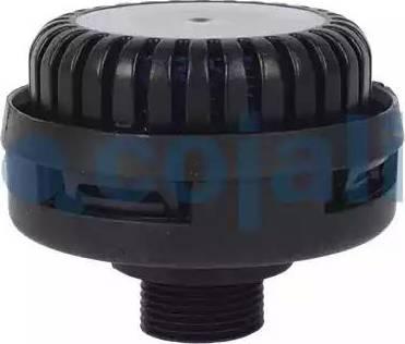 Cojali 2203101 - Глушитель шума, пневматическая система www.biturbo.by