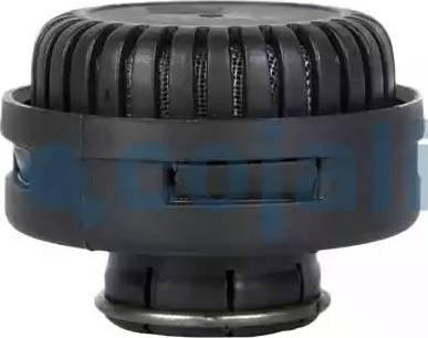 Cojali 2203102 - Глушитель шума, пневматическая система www.biturbo.by