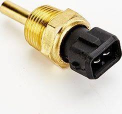 DODA 1040300020 - Датчик, температура охлаждающей жидкости www.biturbo.by