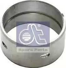 DT Spare Parts 4.61049 - Ремкомплект, компрессор www.biturbo.by