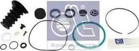 DT Spare Parts 5.95308 - Ремкомплект, усилитель привода сцепления www.biturbo.by