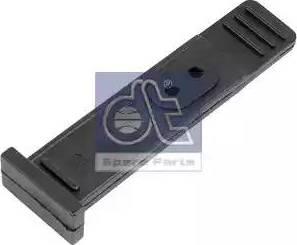 DT Spare Parts 3.80230 - Монтажный комплект, крыло www.biturbo.by