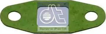 DT Spare Parts 2.14207 - Прокладка, компрессор www.biturbo.by