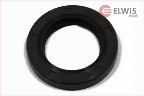 Elwis Royal 8438812 - Уплотняющее кольцо, коленчатый вал www.biturbo.by