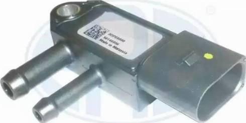 ERA 550813 - Датчик, давление выхлопных газов www.biturbo.by