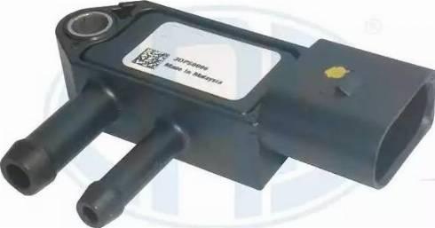 ERA 550704 - Датчик, давление выхлопных газов www.biturbo.by