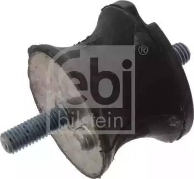 Febi Bilstein 04517 - Подвеска, ступенчатая коробка передач www.biturbo.by