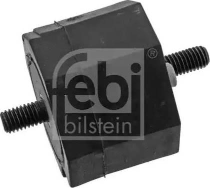 Febi Bilstein 04113 - Подвеска, ступенчатая коробка передач www.biturbo.by