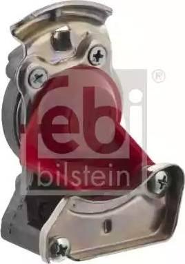 Febi Bilstein 06530 - Головка сцепления www.biturbo.by