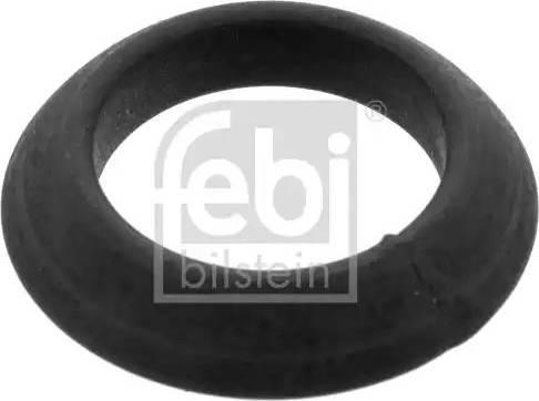 Febi Bilstein 01345 - Расширительное колесо, обод www.biturbo.by
