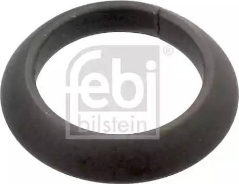 Febi Bilstein 01346 - Расширительное колесо, обод www.biturbo.by