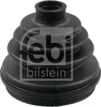 Febi Bilstein 03171 - Пыльник, приводной вал www.biturbo.by