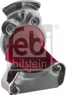 Febi Bilstein 07219 - Головка сцепления www.biturbo.by