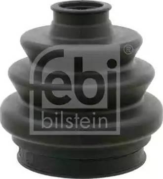 Febi Bilstein 14296 - Пыльник, приводной вал www.biturbo.by
