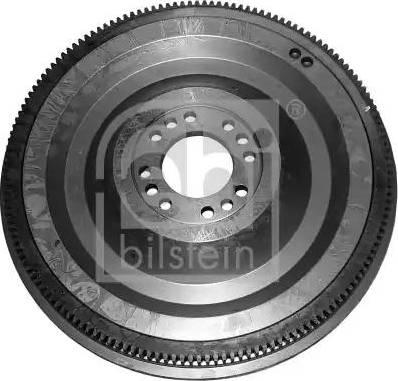 Febi Bilstein 17175 - Маховик www.biturbo.by