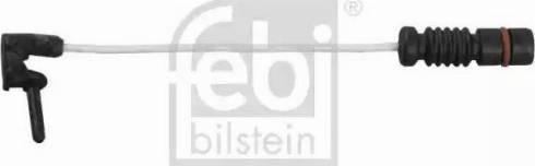 Febi Bilstein 22577 - Сигнализатор, износ тормозных колодок www.biturbo.by