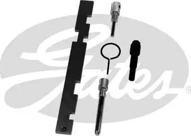 Gates GAT4404C - Монтажный инструмент, зубчатый ремень www.biturbo.by