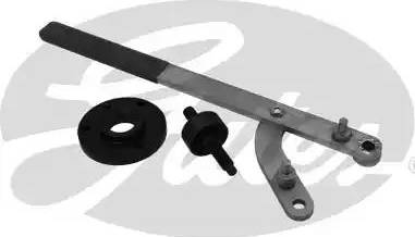 Gates GAT4629 - Монтажный инструмент, зубчатый ремень www.biturbo.by