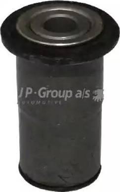 JP Group 1445650100 - Втулка, вал рулевого колеса www.biturbo.by