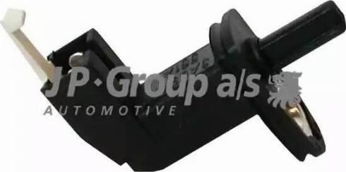 JP Group 1196500200 - Выключатель, контакт двери www.biturbo.by