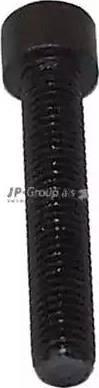 JP Group 1144000700 - Болт, фланец карданного вала www.biturbo.by