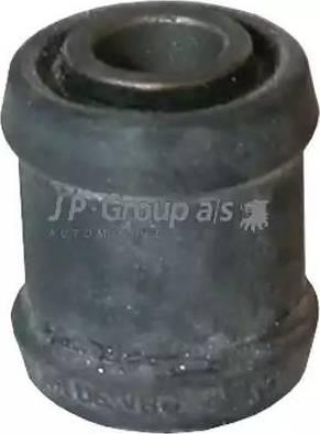 JP Group 1144800400 - Подвеска, рулевое управление www.biturbo.by
