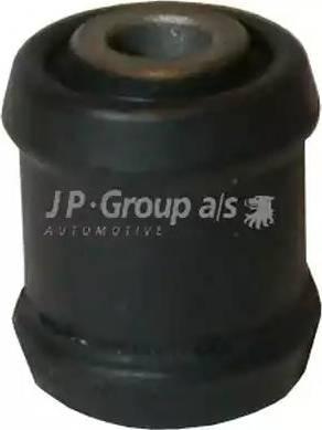 JP Group 1144800300 - Подвеска, рулевое управление www.biturbo.by