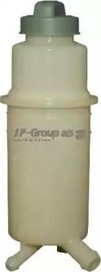 JP Group 1145200500 - Компенсационный бак, гидравлического масла усилителя руля www.biturbo.by