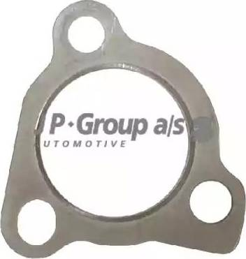 JP Group 1119605100 - Прокладка, компрессор www.biturbo.by
