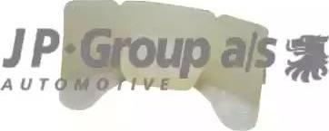 JP Group 1189802100 - Регулировочный элемент, регулировка сидения www.biturbo.by