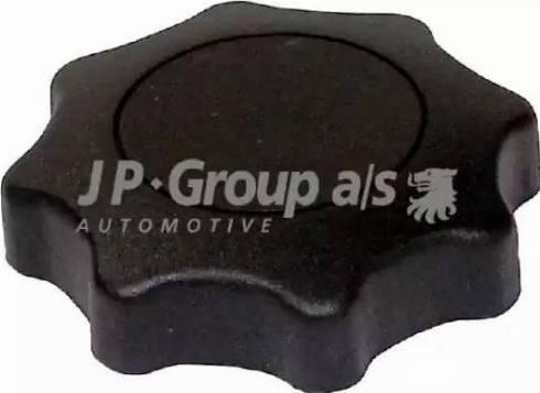 JP Group 1188000900 - Поворотная ручка, регулировка спинки сидения www.biturbo.by