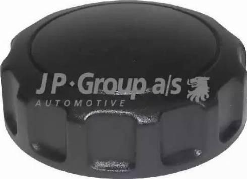JP Group 1188000300 - Поворотная ручка, регулировка спинки сидения www.biturbo.by