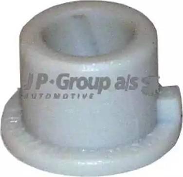 JP Group 1131500800 - Втулка, шток вилки переключения передач www.biturbo.by