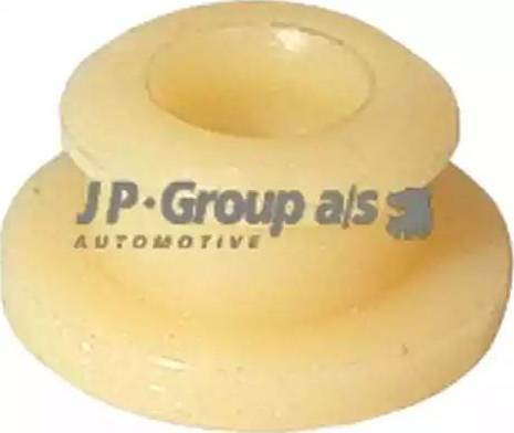 JP Group 1131500300 - Втулка, шток вилки переключения передач www.biturbo.by