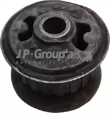 JP Group 1132401800 - Подвеска, ступенчатая коробка передач www.biturbo.by