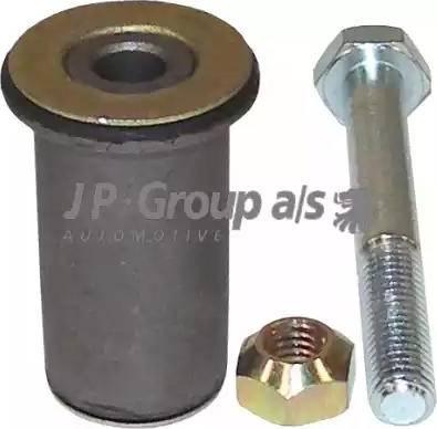 JP Group 1346000310 - Ремкомплект, направляющий, маятниковый рычаг www.biturbo.by