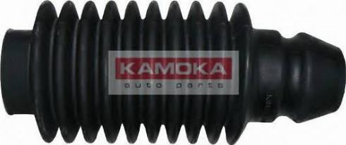 Kamoka 2019004 - Пылезащитный комплект, амортизатор www.biturbo.by